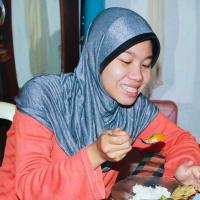 Enjoy the Taste of Yogyakarta