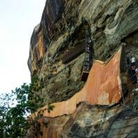 Kandy to Sigiraya Tour