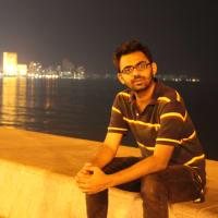 Religious Mumbai.