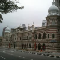 KL Food and Heritage FUNtasy!