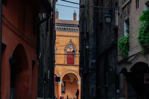 Certificate de naştere/căsătorie/deces | CONSULATUL GENERAL AL ROMÂNIEI la Bologna