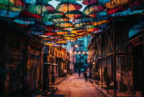 15 Best Istanbul Tours & Experiences 2019 - Local Guides