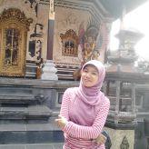 Erna M