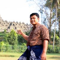 Your Private Driver in Yogyakarta