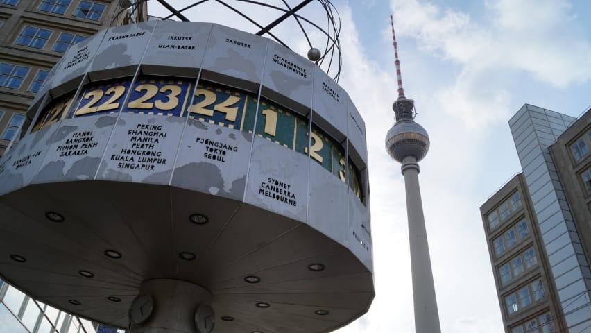 Center berlin eros authentic eros