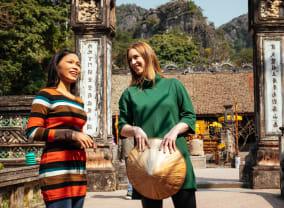 Vietnam Tours - Private Tours in Vietnam - Withlocals