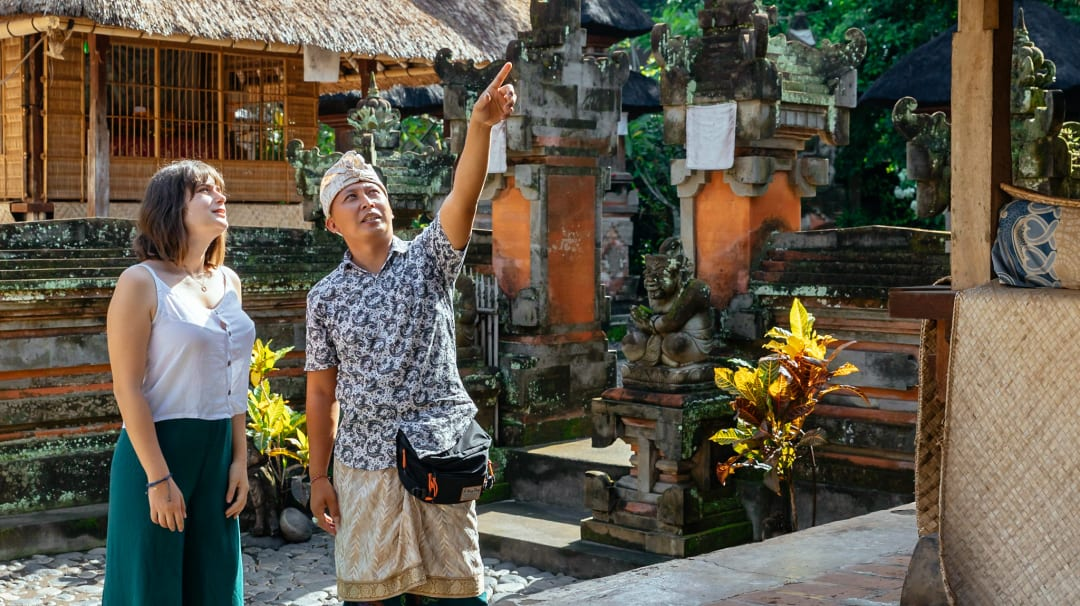 Indonesia City Highlight Tours Best City Highlight Tours In Indonesia Withlocals