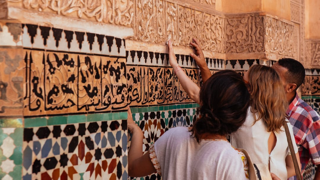 Marrakesch Touren Tolle Touren In Marrakesch In 2021 Withlocals
