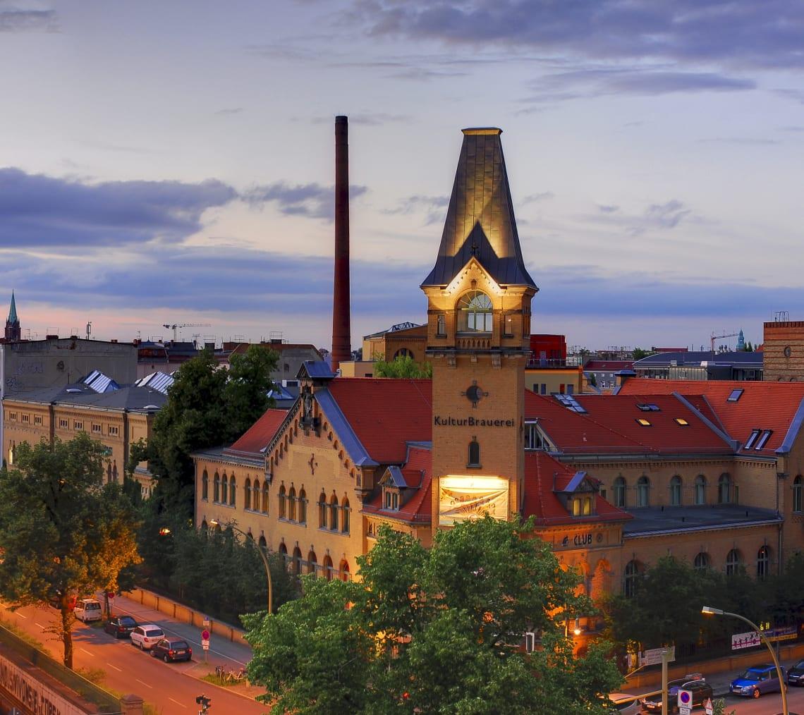 15d8431ab92072 Berlin s Local Gem  Prenzlauer Berg Tour - Berlin - Withlocals