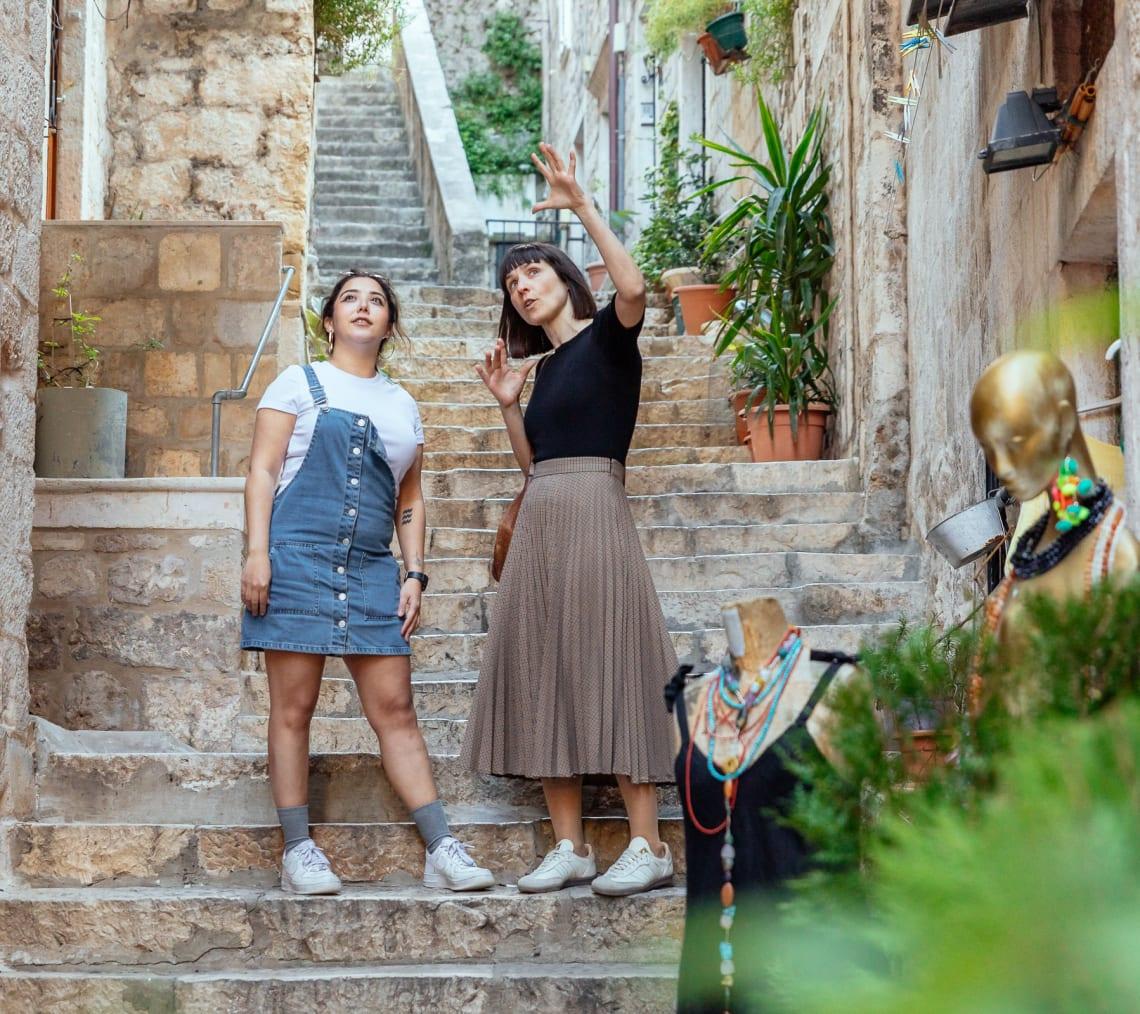Prostitutes Dubrovnik