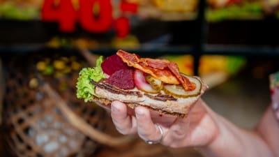 Copenhagen Food Tours - Best Private Food Tours in