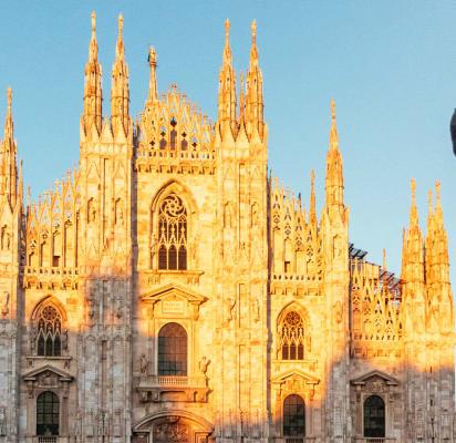 Tour Privato Con Biglietto Salta La Fila Al Duomo