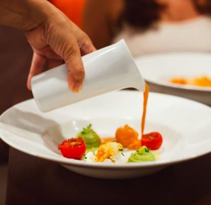 L Experience Gourmande Les Meilleurs Gastro Bars De Valence