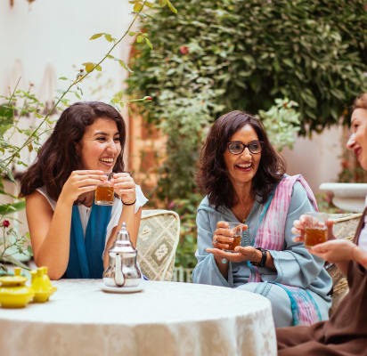 Marrakech - Escorte Maroc - Forum Escorte - discutii cu escorte, dame de companie si nimfomane