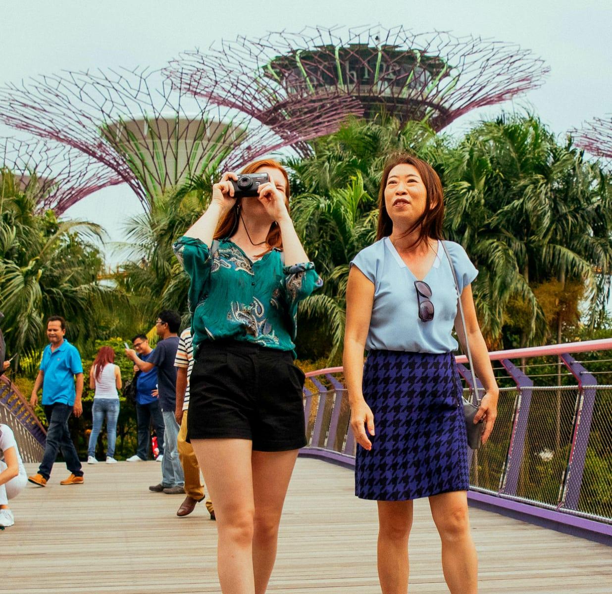 Secret dating plaatsen in Singapore Wanneer doet Spencer start dating Toby