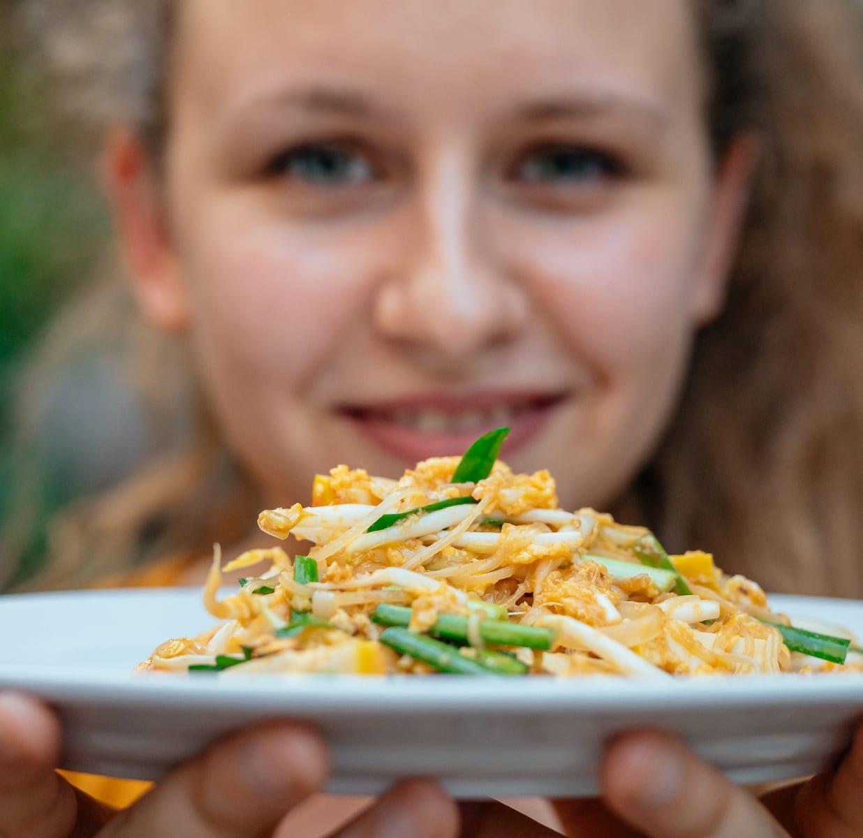 Cours De Cuisine Classique A La Maison Chiang Mai Withlocals