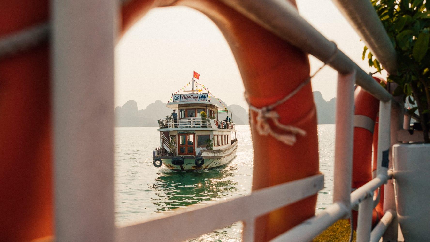 Hanoi Tours - Private Tours in Hanoi - Withlocals