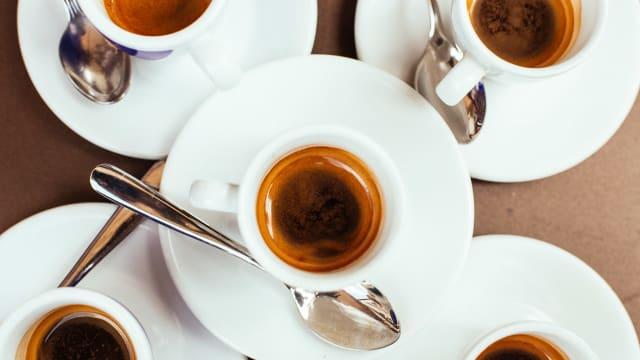 Guten Morgen Budapest Einzigartige Frühstückstour