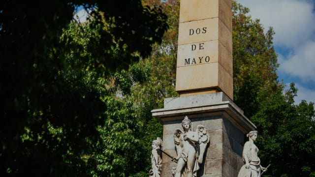 Top Things to do in Madrid - Withlocals