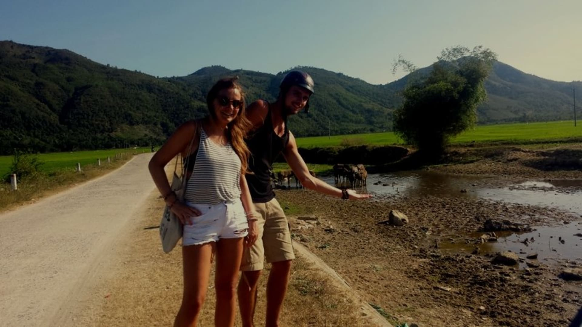 Top Things to do in Nha Trang - Withlocals
