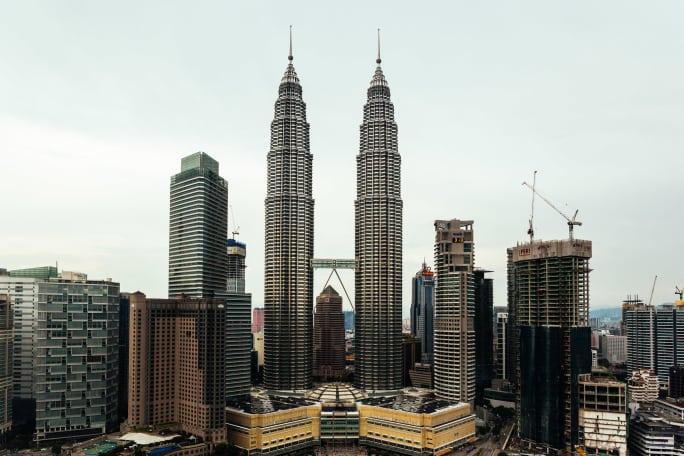 Visite De Kl City Depuis Le Port De Klang Kuala Lumpur Withlocals